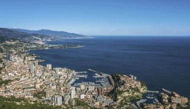Getting-here-Monaco-Monte-Carlo