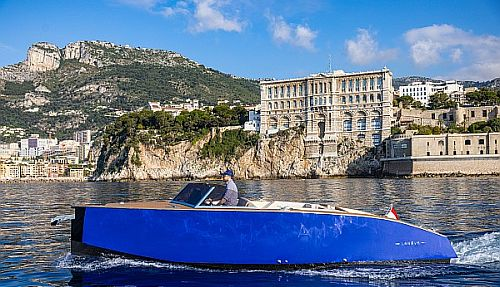 Columbus-Monte-Carlo-partners-with-Lanéva-Boats
