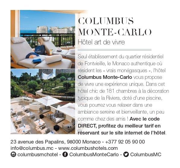 Columbus_Monte-Carlo-Elle-Magazine