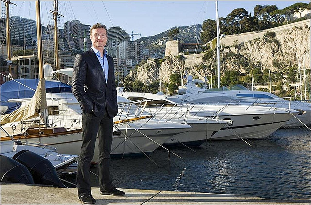 History-David-Coulthard-Columbus-Monte-Carlo