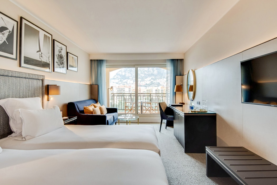 Deluxe-Room-twin-Columbus-Monte-Carlo