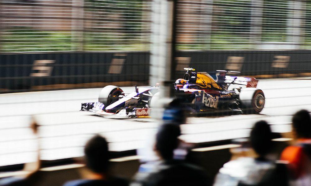 Grand-Prix-Monaco-Experience-Columbus-Monte-Carlo
