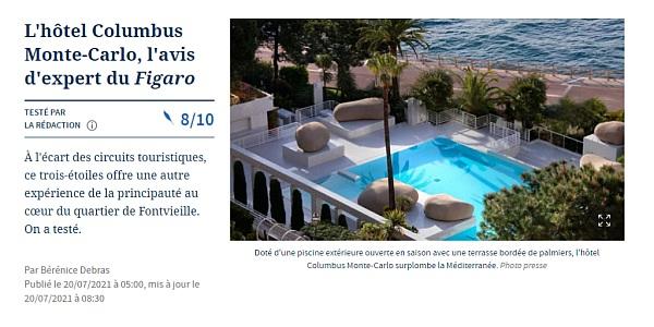 Lexpert-du-Figaro-a-testé-le-Columbus-Monte-Carlo