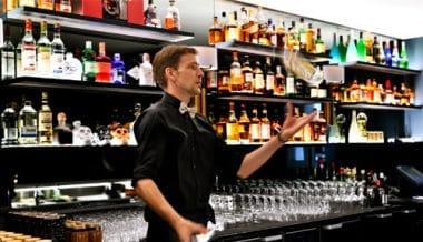 Cocktail-Masterclass-Columbus-Monte-Carlo