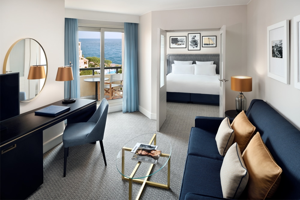 Top-Floor-Suite-Columbus-Monte-Carlo