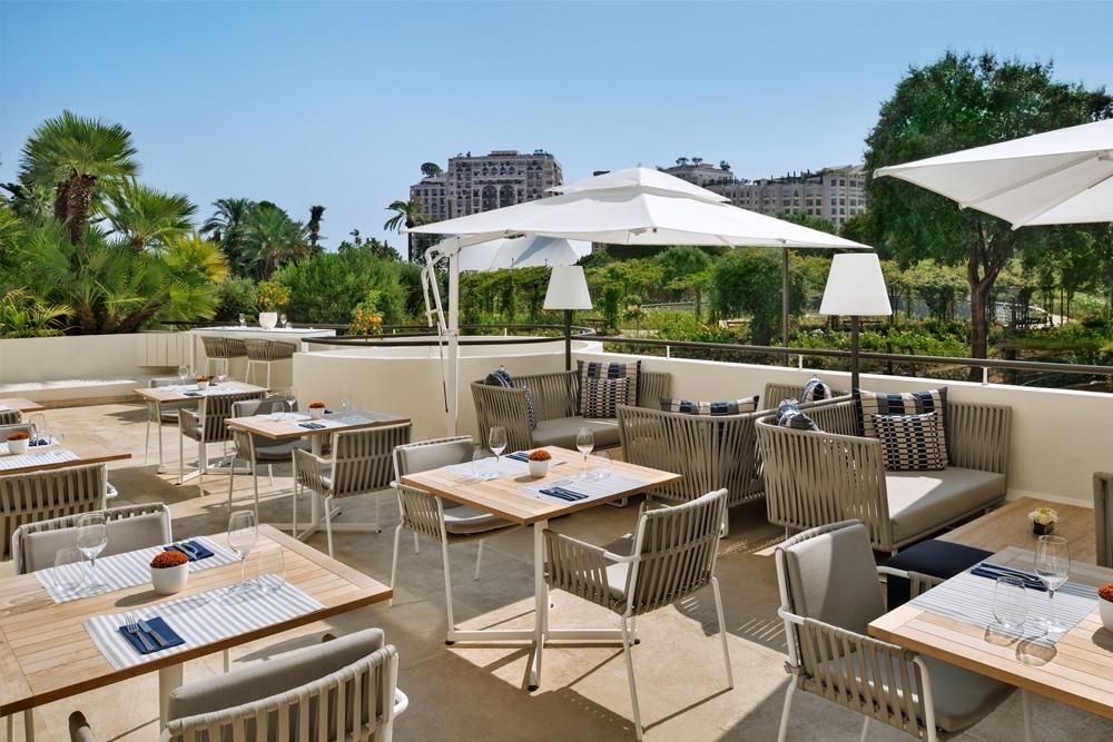 TAVOLO- terrace-restaurant-Monaco