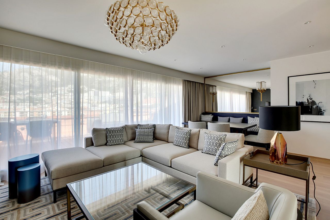 serviced-residences-columbus-monte-carlo-living-room